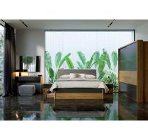 Комплекти спальні