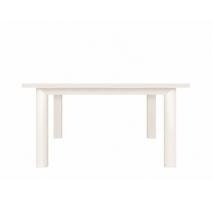 Журнальний стіл Gerbor Коен 2 LAW/110 110х52,5х60 сосна каньйон