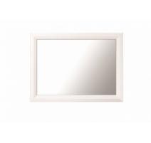 Дзеркало BRW Маркус LUS 106,5х80х4,5 джанні/горіх салєв