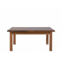 Журнальний стіл BRW Індіана JLAW120 120х55х60 дуб шутер
