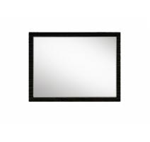 Дзеркало настінне Сокме Скарлет 80 80х59х2 венге