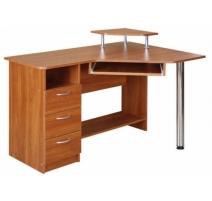 Комп'ютерний стіл Орфей Пехотин