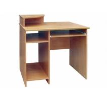 Комп'ютерний стіл Оріон Пехотин