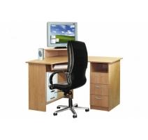 Комп'ютерний стіл Компакт