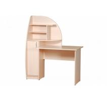 Письмовий стіл Астра