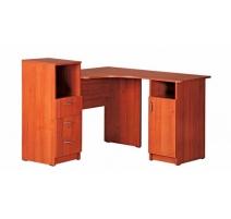 Письмовий стіл Індіго