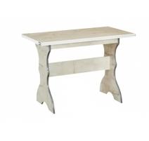 Кухонний стіл Розкладний -1