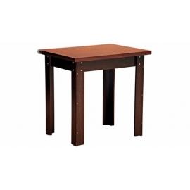 Кухонний стіл Розкладний - 3