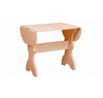 Кухонний стіл Розкладний - 2