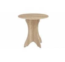 Кухонний стіл Боярин