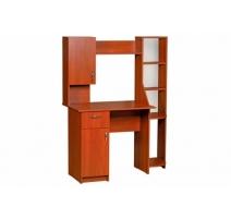 Письмовий стіл Імпульс