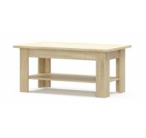 Гресс стіл 110