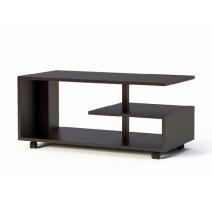 Журнальний стіл Турін