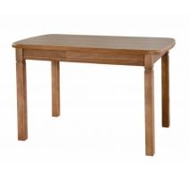 Говерла стіл розкладний