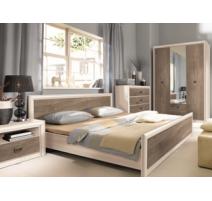 Спальня Коен ІІ
