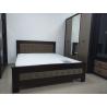 Ліжко Доменіка
