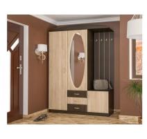 Віта-2 мебель-сервіс